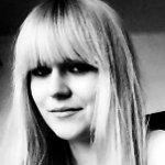 redaktorka Kristýna Obermajerová