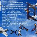 Soutěž: 6 lístků na Acrobat Show