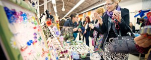 Holešovice Fashion Market