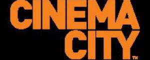 Cinema City Nový Smíchov